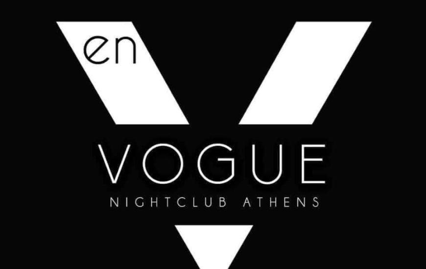 EnVogue Club