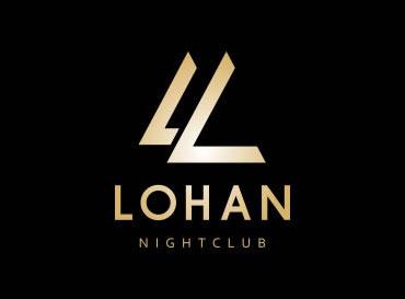 Lohan Nightclub Athens
