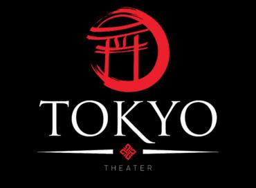 TOKYO THEATER ATHENS