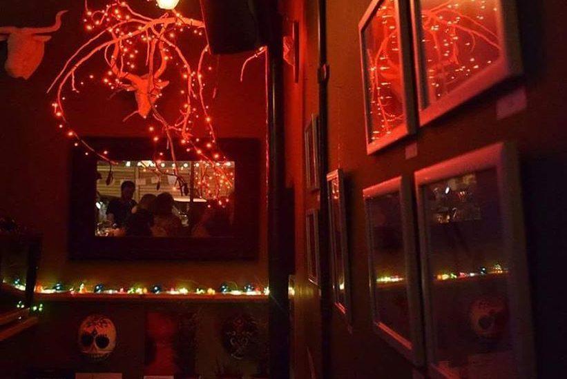 Τα μπαρ της Αθήνας που θα ακούσεις ωραία μουσική