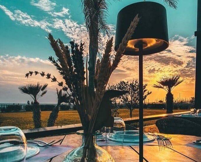 Penarrubia Lounge
